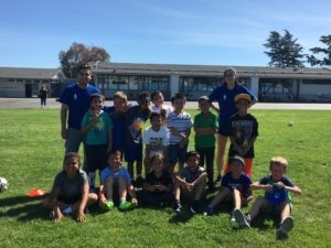 fc5066747 Afterschools – Fremont Youth Soccer Club